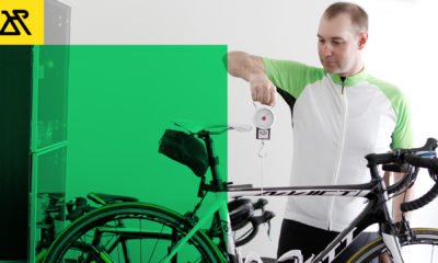 7 Best Ways How To Reduce Your Bike Weight