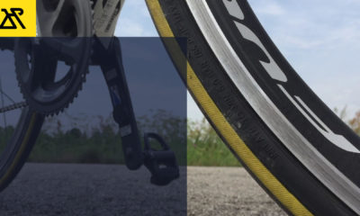 Compare Tire Rolling Resistance
